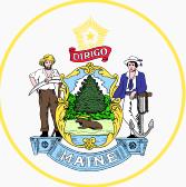 Maine1