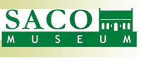 Saco Museum