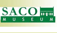 File:Saco Museum.png