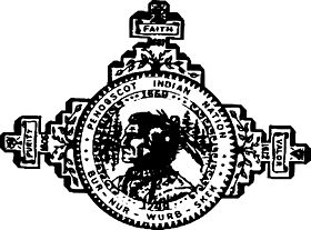 File:Penobscot Indian Reservation seal.jpg