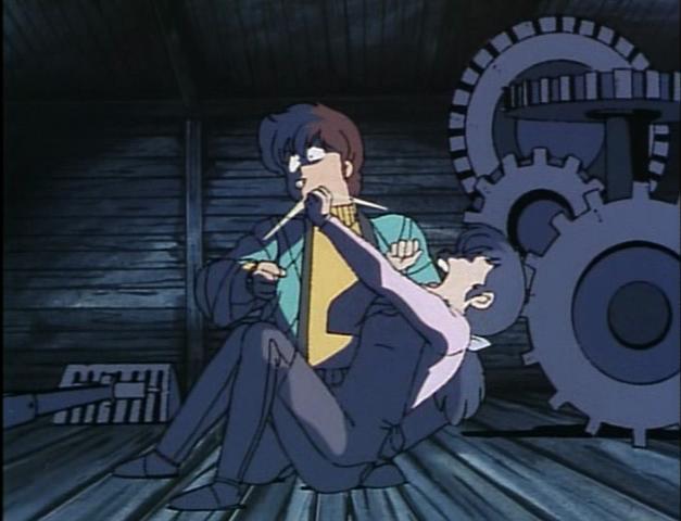 File:Kyoko screams and hits Godai - Episode3.png