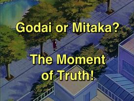 Episode58title