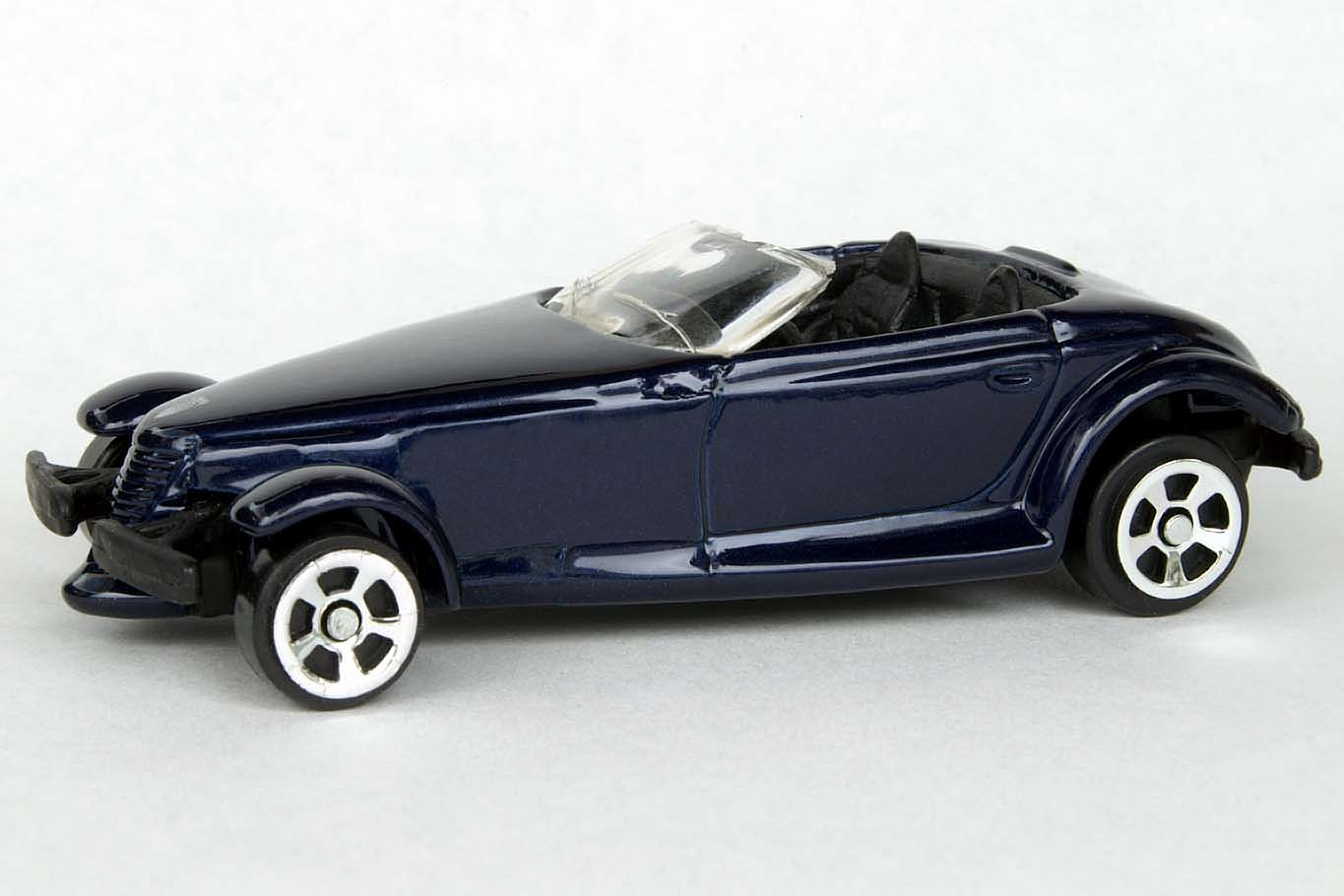 plymouth prowler maisto diecast wiki fandom powered by wikia. Black Bedroom Furniture Sets. Home Design Ideas