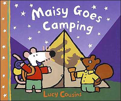 File:Maisy Goes Camping.jpg