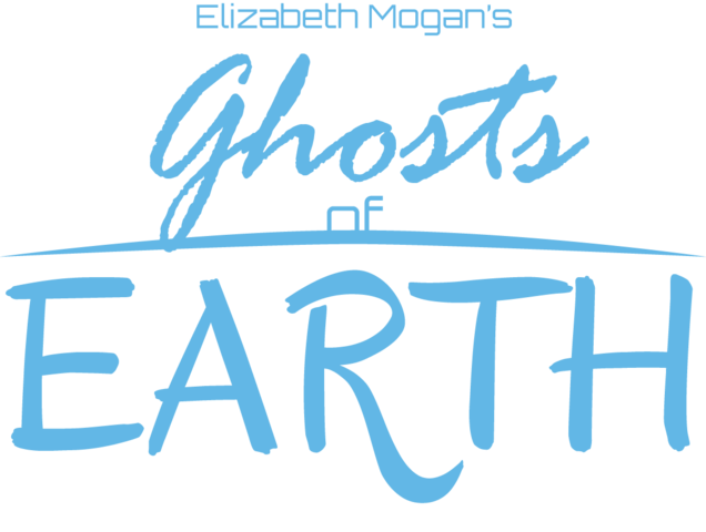 File:Ghosts of earth logo 1.png