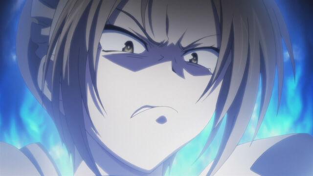 File:Azumi Oshitari- Pissed Off!.jpg