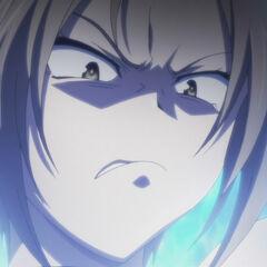 Azumi- Pissed Off! (Anime)