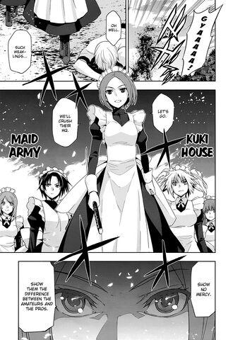 File:Azumi, Jinchu and Stacy- Rampaging in the Kawakami war.jpg