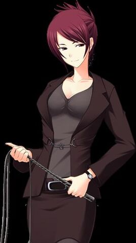 File:Umeko in her teacher outfit.jpg
