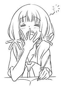 File:Sayaka Mayuzumi Sketch.jpg
