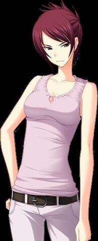 File:Umeko in casual clothes.jpg