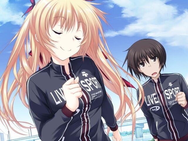 File:Chris and Yamato 2.jpg
