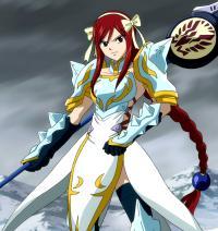 File:200px-Erza Lighting Empress's Armor.jpg