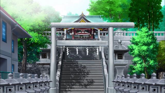 File:E01 - Hikawa Shrine 2.png
