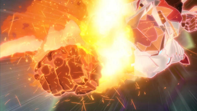 File:Shougo Blazing Dragon Punch.png