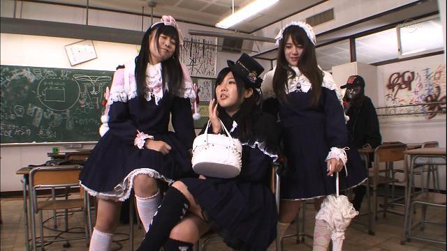 File:Sanshou-sisters.jpg