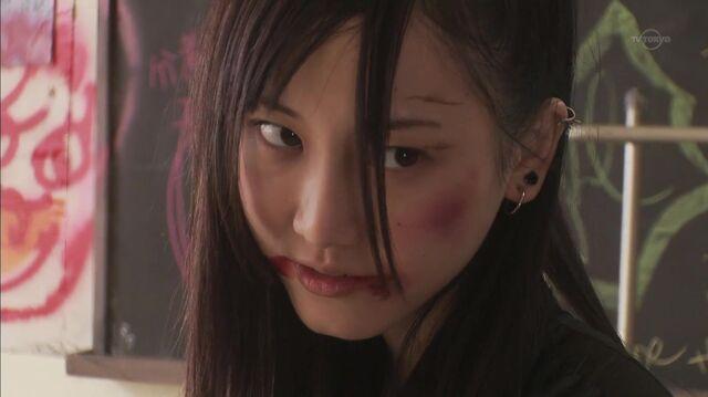 File:Majisuka-gakuen-2-ep-02-029782.jpg