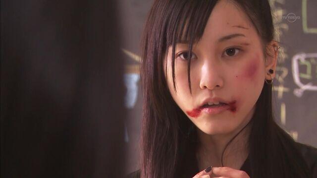 File:Majisuka-gakuen-2-ep-02-056369.jpg