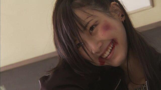 File:Majisuka-gakuen-2-ep-02-029394.jpg