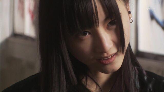 File:Majisuka-gakuen-2-ep-02-024023.jpg