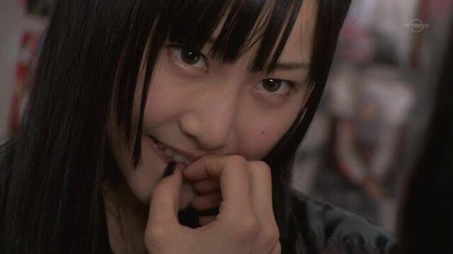 File:Majisuka-gakuen-2-ep-01-009144.jpg