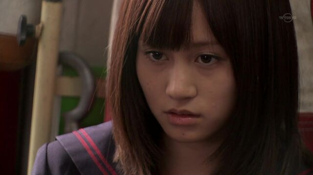 File:Majisuka-gakuen-2-ep-01-014531.jpg