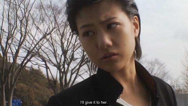 File:110506-majisuka-gakuen-2-ep04-avi snapshot 08-52 2011-05-09 15-56-27.jpg