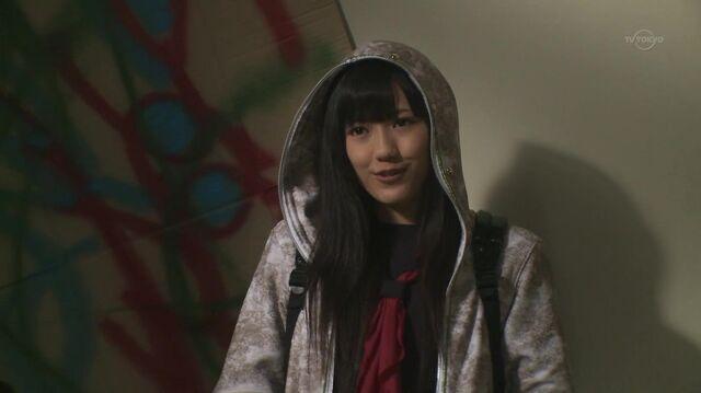 File:Majisuka-gakuen-2-ep-01-047159.jpg