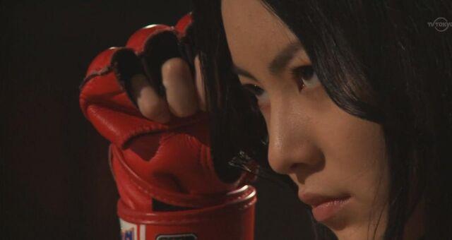 File:Majisuka gakuen 2 ep 7(3).jpg