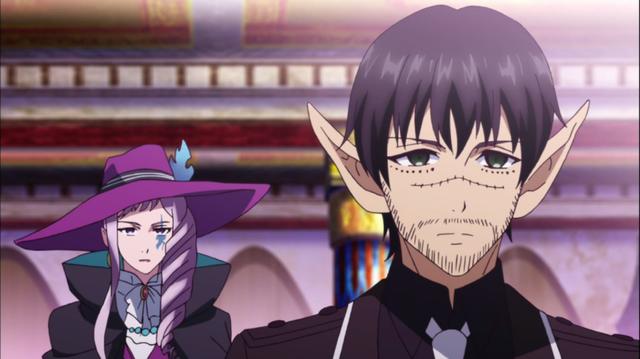 File:Makai-Ouji-Episode-8-Preview-3-1024x575.png