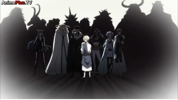 File:Solomon and his demons.jpg