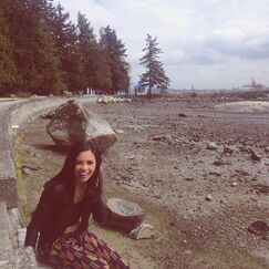 Louriza (21)
