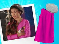 Jodi Street Couture Clothes6