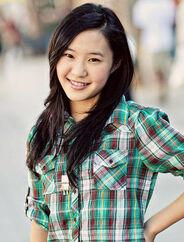 Megan Lee1