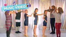 Mip-good-karma-music-video-v2-16x9
