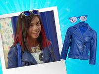 Jodi Street Couture Clothes8
