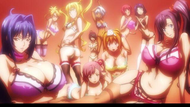 File:Maken-ki OVA.jpg