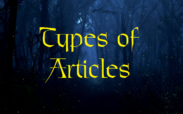 File:Types of articles.png