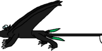 Tentacleiosaurs