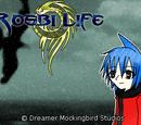 Rosbi Life