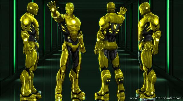 File:Superior iron man custom for xnalara xps by joeshouseofart-d9dqx7s.jpg