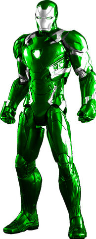 File:Omnis standard armor.jpg