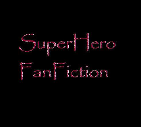File:SuperHero Title.jpg