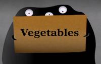 Veggietables