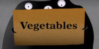 Gallery:Vegetables