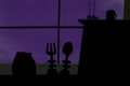 Thumbnail for version as of 03:55, November 6, 2012