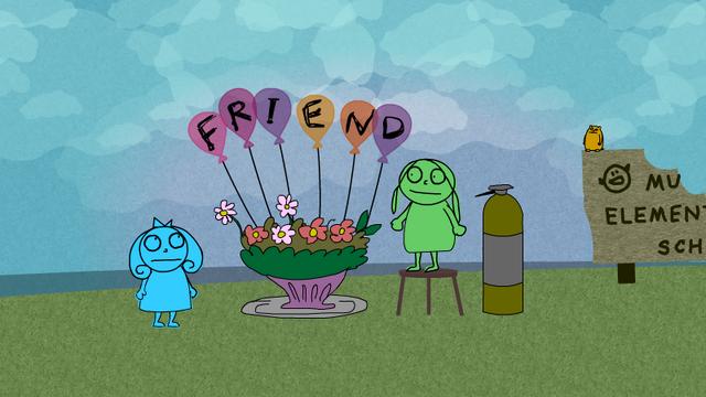 File:Celebration of friendship.png