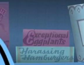 File:HARASSING HAMBURGAS.png