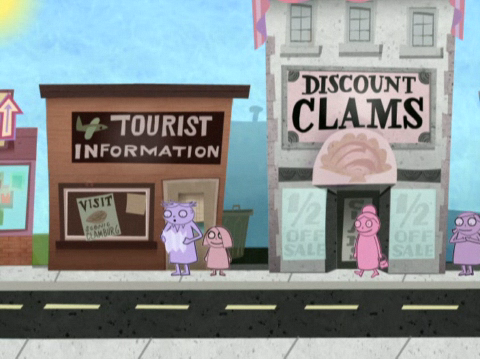 File:Old Downtown.png