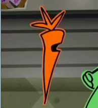 File:Carrot fiend.png